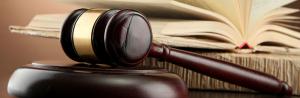 litigations